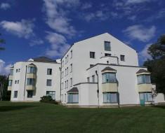 Hotel Anna Marie Lázně Bělohrad