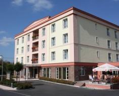 Hotel FRANCIS PALACE Frantiskovy Lazne