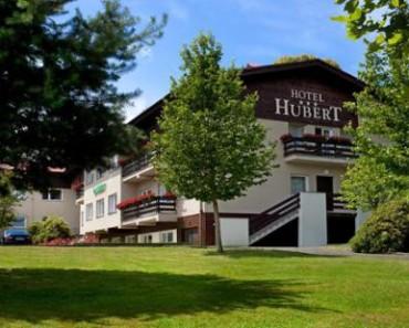 Hotel-Hubert-Frantiskovy-Lazne