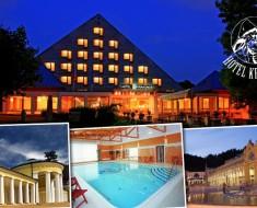 wellness sonderangebote kuren tschechien Marienbad Hotels-Krakonos