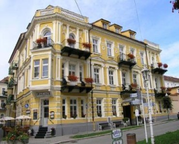 Hotel-Palace-I-Frantiskovy-Lazne