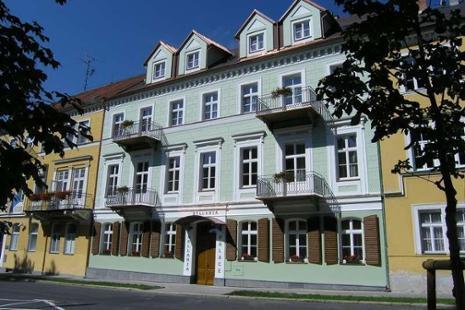 Lazensky-Hotel-Palast-Bellaria-Frantiskovy Lazne-