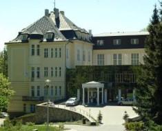 Lázeňský dům Moravan (Teplice nad Bečvou)