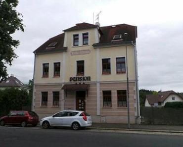 PENSION-VILLA-ALTONA-Frantiskovy-Lazne