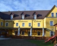 Penzion Eduard (Františkovy Lázně)