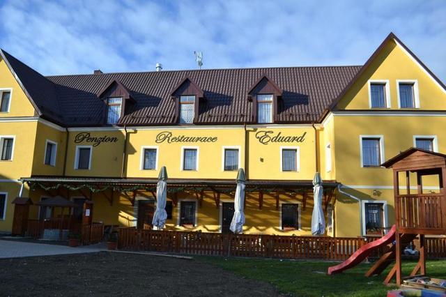 Rente-Frantiskovy Lazne-Eduard -