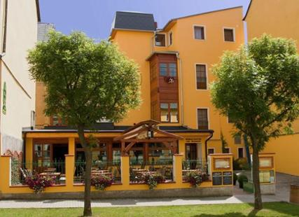 Wellness-Hotel-Ida-Frantiskovy-Lazne