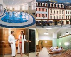 Hotel Slovan (Jeseník)