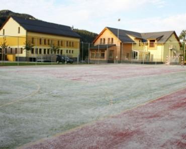 lazne lipova jeseniky hotel helios