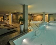 Wellness Hotel Pohoda (Luhačovice)