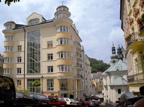 Aura-Palace-hotel-Karlovy Vary