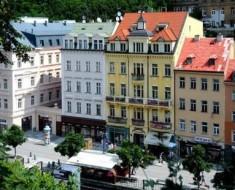 BOUTIQUE-SPA-HOTEL-AQUA-MARINA-Karlovy-Vary