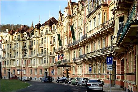 CARLSBAD-PLAZA-Medical-Spa-Wellness-hotel-5-Superior-Karlovy-Vary
