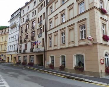 HOTEL-MALTA-Karlovy-Vary