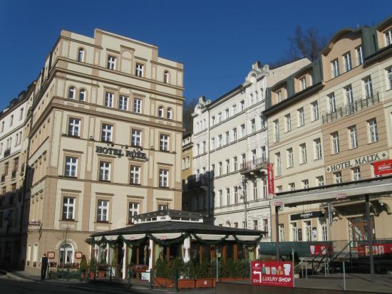 HOTEL-RUZE-Karlovy-Vary