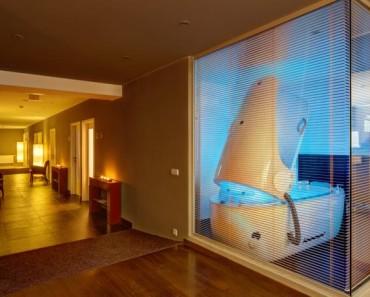 Hotel Alice – Resort Poppy (Karlovy Vary)