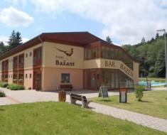 Hotel Bažant (Karlovy Vary)