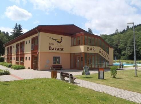 Hotel Fasanant Karlsbad