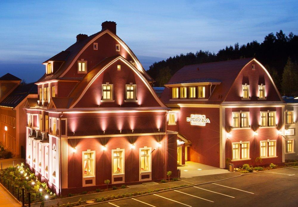 Hotel-Hall-Karlovy Vary