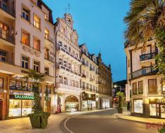 Hotel-KUCERA-Karlovy-Vary