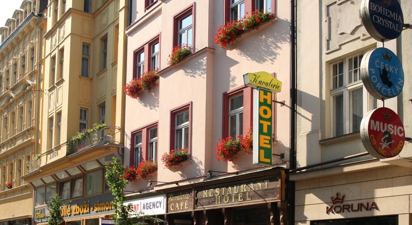 Hotel-Kavalerie-Karlovy-Vary