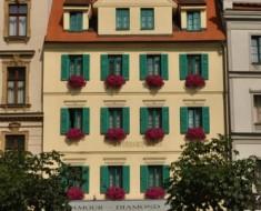 Hotel-MALTEZSKY-KRIZ-Karlovy-Vary