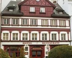 Hotel-Petr-Karlovy-Vary
