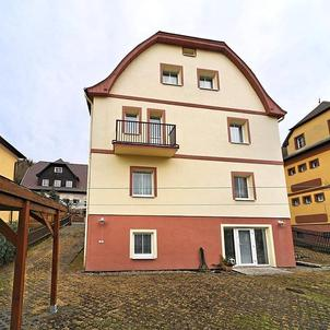 Pension-Villa-Maria-Karlovy-Vary