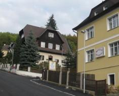 Penzion-Diamant-Karlovy-Vary