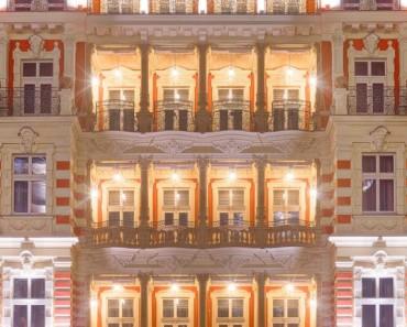 Quisisana Palace (Karlovy Vary)