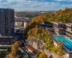 SPA-HOTEL-THERMAL-Karlovy-Vary