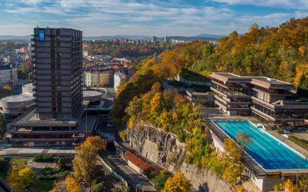 SPA-HOTEL-THERMAL-Karlovy Vary