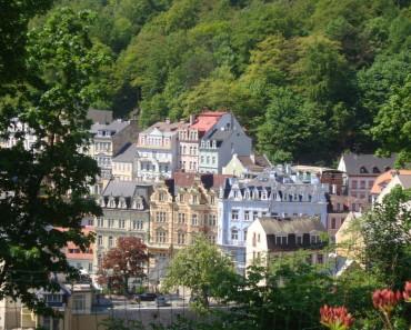 Spa-hotel-Panorama-Karlovy-Vary
